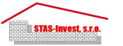 STAS-Invest, s.r.o.